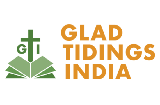 /Glad%20Tidings%20India