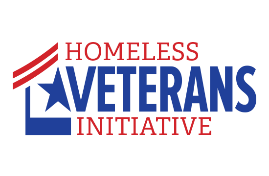 /Homeless%20Veterans%20Initiative