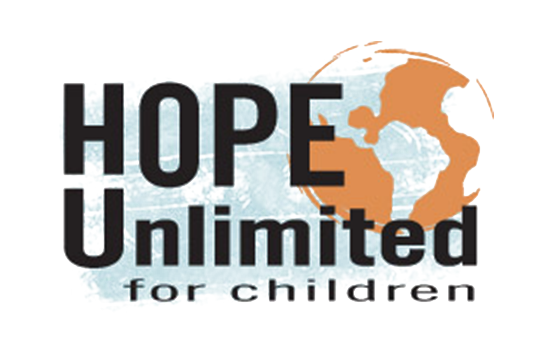 /Hope%20Unlimited