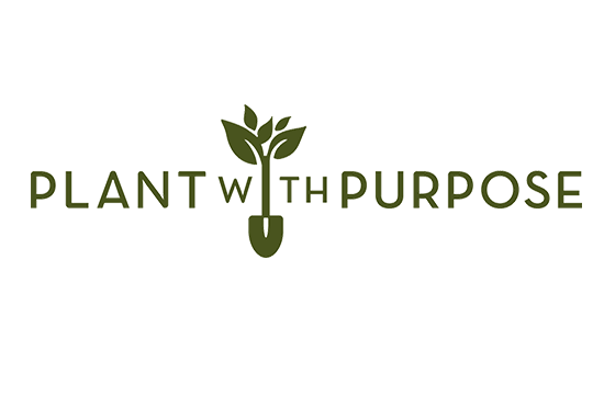 /Plant%20With%20Purpose