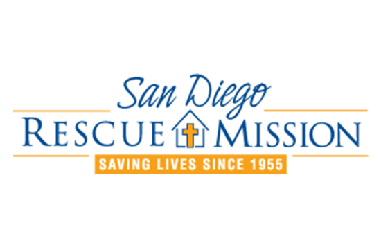 /San%20Diego%20Rescue%20Mission