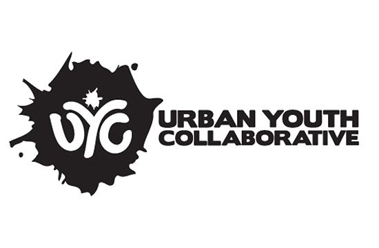 /Urban%20Youth%20Collaborative